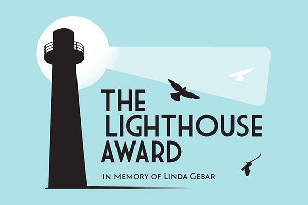 3 2 lighthouse logo